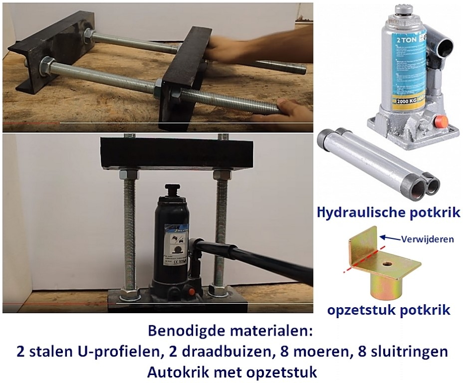 HydraulischePers_DIY (Medium).jpg